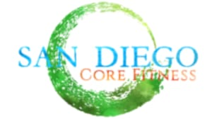 San Diego Core Fitness