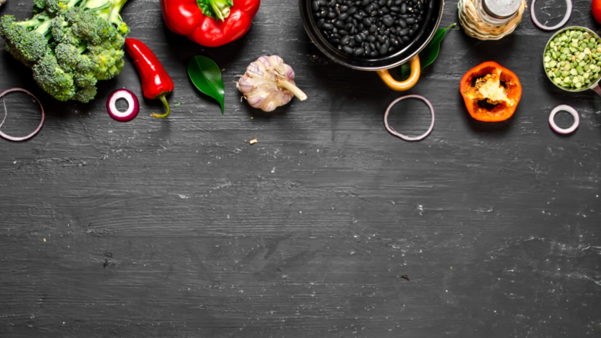 Nutrition Coaching Footer