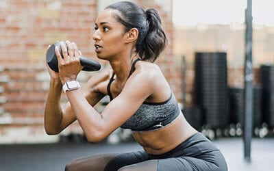 The Top 5 Fitness Trends for 2020: Are They Effective or Just Another Fad?